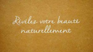 [ Revue ] Belle de nuit : La Nuoo box de Septembre 2018