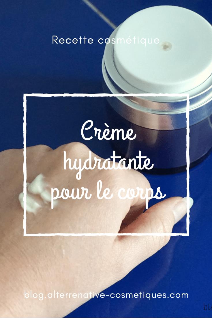 crème-corps-hydratante