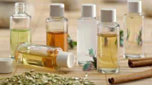 Tout sur l'huile végétale : Choix, oxydation et comédogénicité de l'huile végétale.