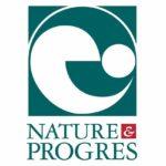 label nature et progrès