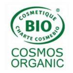 cosmebio cosmos organic