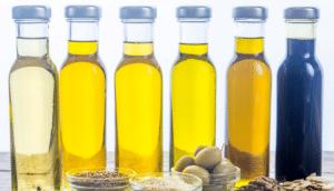 Huile végétale vs huile minérale en cosmétique : différences ? efficacité ? toxicité ?