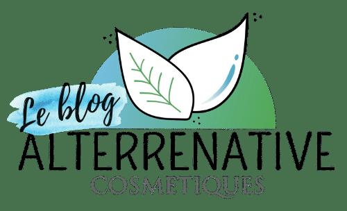 Blog de Alterrenative cosmétiques